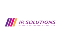 IR Solutions A/S