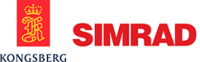 Simrad Fisheries-USA