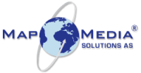 Map Media Solutions AS