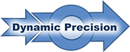 Dynamic Precision Norge AS
